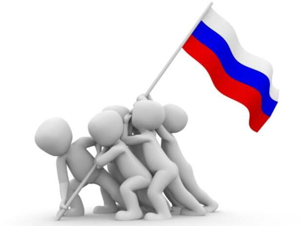 День России: какими достижениями страны гордятся петербуржцы?