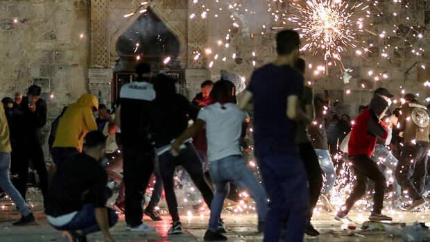 Армия Израиля призовет резервистов в случае обострения вокруг Газы