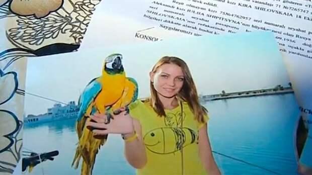 Россиянка впала в кому во время отдыха в Турции