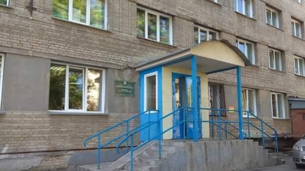 Россиянка обвинила 59-летнего врача в домогательствах во время УЗИ