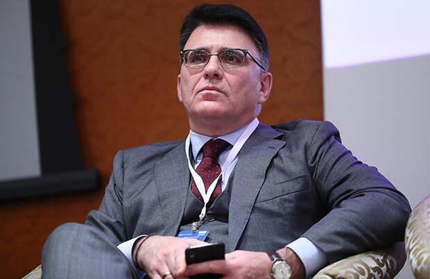 Жаров анонсировал на осень запуск российского аналога TikTok