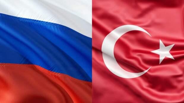 Увидевшие кадры применения «Байрактара» в Донбассе турки заговорили об ответе РФ