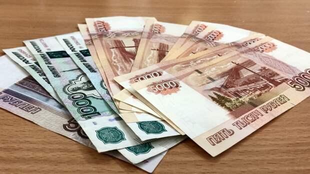 Госдума обсудит введение нового налога для работодателей