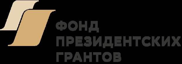 «ВКонтакте» поможет продвижению донорства