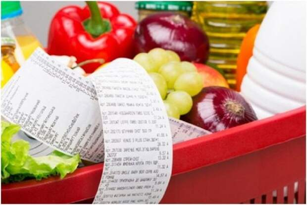 В Горловке проведен мониторинг цен на социально значимые продовольственные товары