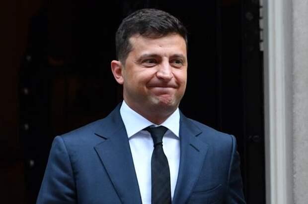Песков оценил слова Зеленского об изменении или отмене минских соглашений: «Это очередной тревожный сигнал»