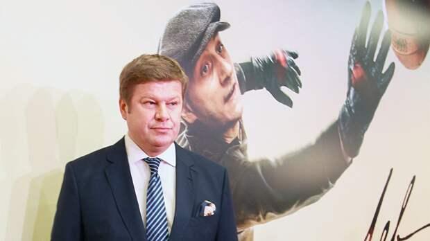 Губерниев — о поражении молодежной сборной России от Франции: «Это как юношеский футбол против взрослого»