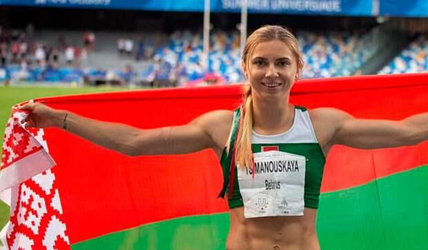 Скандалы Олимпиады: легальный допинг, бесполезный трансгендер и политические кульбиты