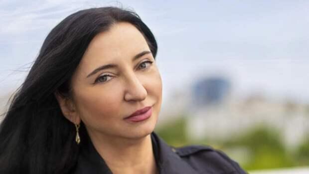 Психолог Абравитова объяснила, почему Питер возглавил антирейтинг мест для отдыха