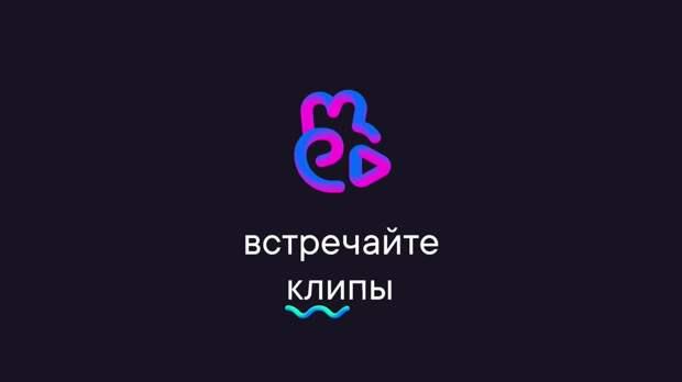 ОЛИМП – Первенство ПФЛ-2020/2021 КАМАЗ vs Тюмень 16.04.2021