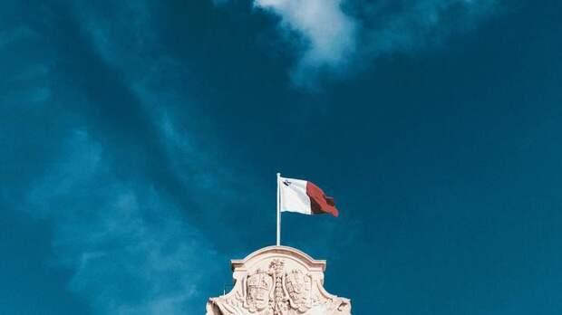 Мальта раскрыла новых покупателей «золотых паспортов» из России