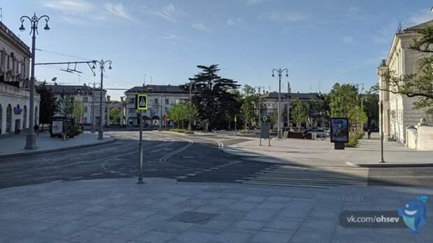 До и после: в Сети сравнили Севастополь 2014 и 2020 годов