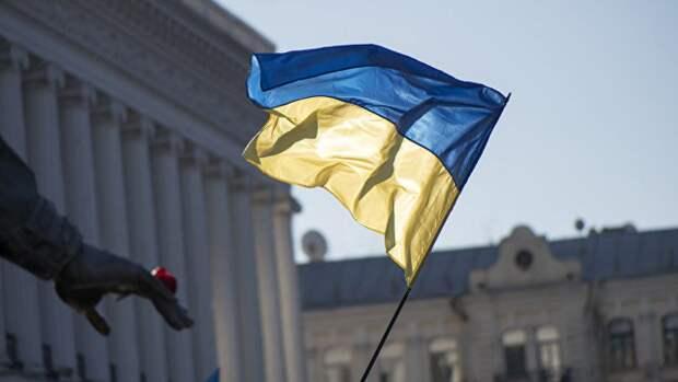 Американские эксперты разочаровались в Украине