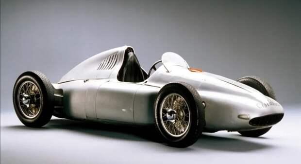 Интересные факты о Porsche о которых вы не знали!