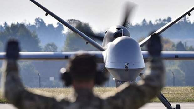 Россию объявили врагом НАТО номер один на ближайшие 10 лет