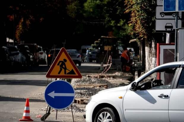 В этом году в Крыму на реализацию нацпроектов потратят более 15 миллиардов рублей