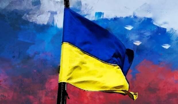 Снегирев увидел признаки того, что Россия рассматривает Донбасс в качестве субъекта РФ