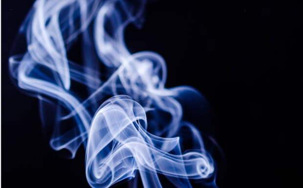 Названы топ-10 самых «курящих» стран мира