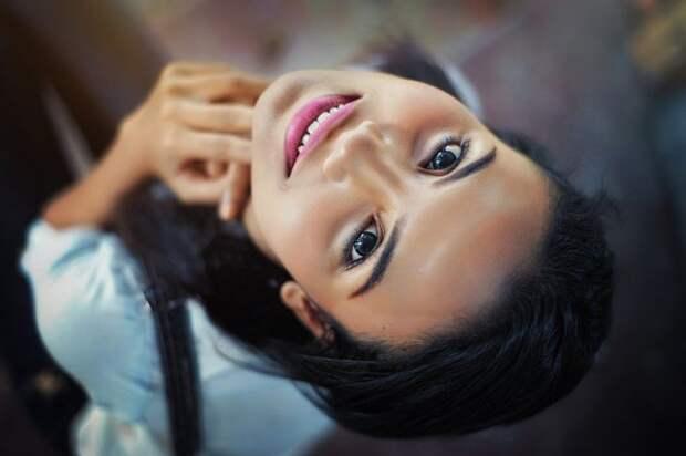 5 маленьких хитростей, чтобы за макияж никогда не было стыдно