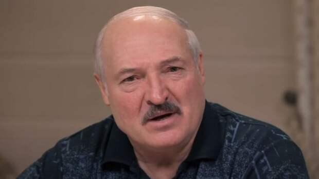 Европейский вещательный союз временно остановил членство Белоруссии