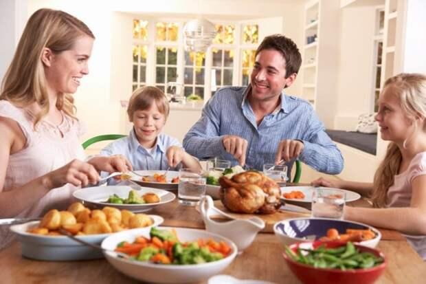 5 основных ошибок, которые разрушают не только интерьер кухни