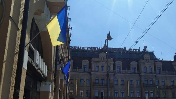Депутат Верховной Рады предсказал Украине финансовую гибель в ближайшие годы