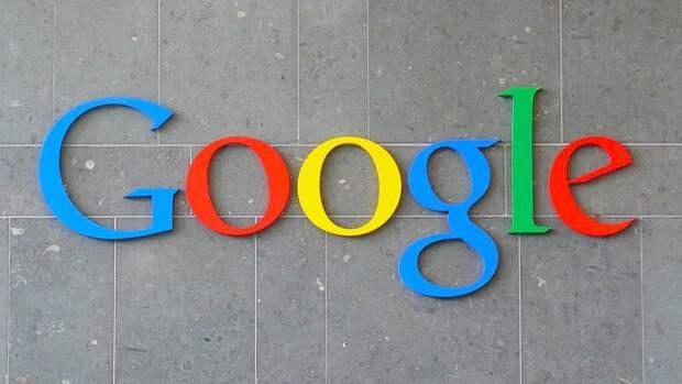 Депутат Пискарев перечислил нарушения Google российских законов