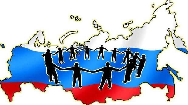 Алексей Чадаев. Почему независимое местное самоуправление в России невозможно