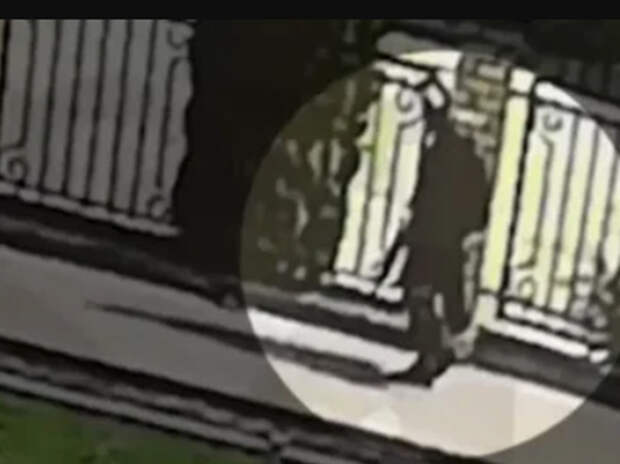У казанского стрелка было оружие одной марки с керченским
