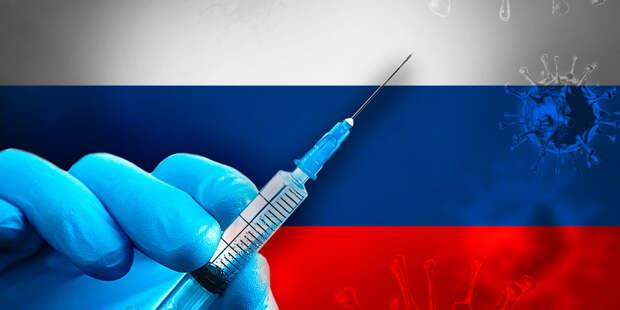В России от коронавируса за сутки вылечились 6 774 человека