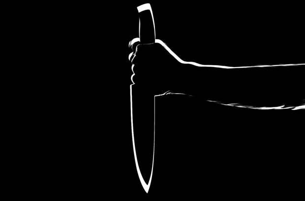 В Ижевске мужчина пытался убить сына сожительницы
