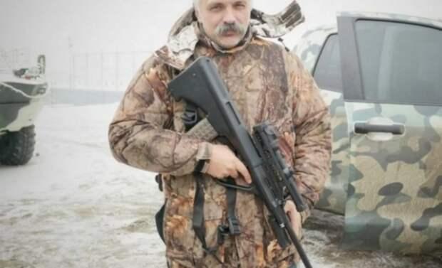 «В первую очередь!» – в Киеве призвали убивать «этнических украинцев», работающих на РФ