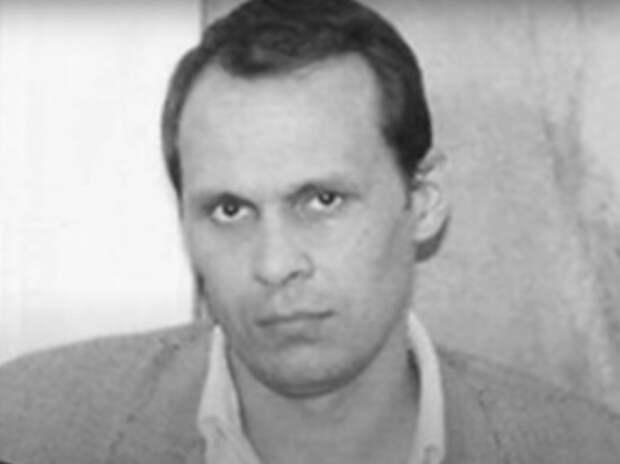 Знаменитый вор «в законе» Огонек объявил голодовку в СИЗО Москвы