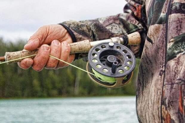 Как изменились в России правила любительской рыбалки?