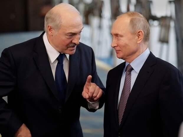 Почему Москва снова не сварит кашу с диктатором