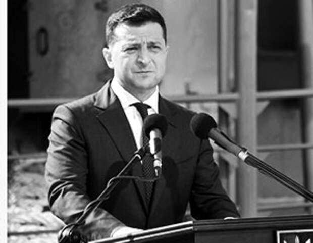 Фото: Игорь Маслов/РИА Новости