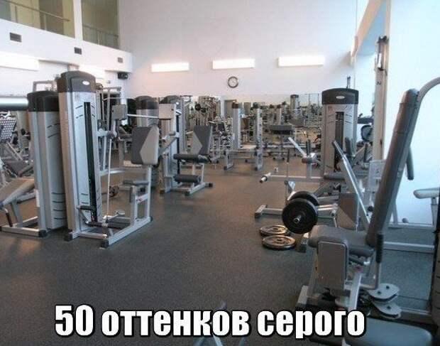 3QnE1mjdvuc