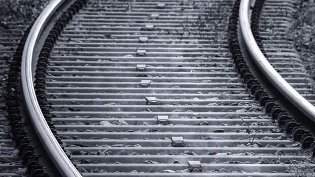 Подросток погиб под колесами поезда в Чите