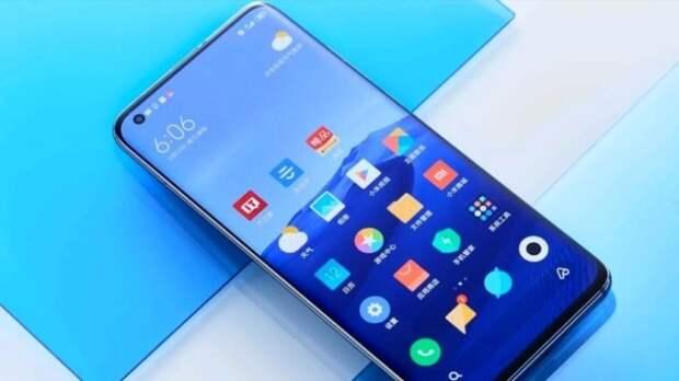 IT-блогер Вильянов назвал лучшие смартфоны бюджетного сегмента