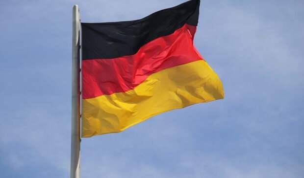 ВГермании запрошедшие сутки 652 человека заболели коронавирусом