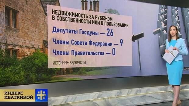 Не жили бедно - нечего и начинать: Госслужащие втихую пытаются обхитрить Путина