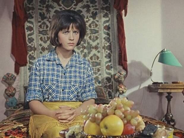 Звезда «Кавказской пленницы» Наталья Варлей госпитализирована в Москве