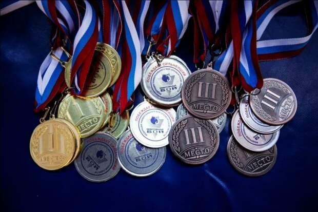 Итоги двенадцатого дня Олимпиады в Токио: медали и поражения