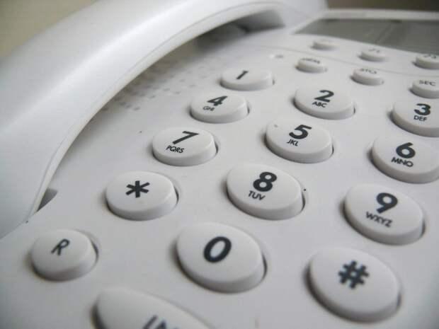 Обратная связь: обзор звонков читателей «ЮВК» с 20 сентября по 3 октября