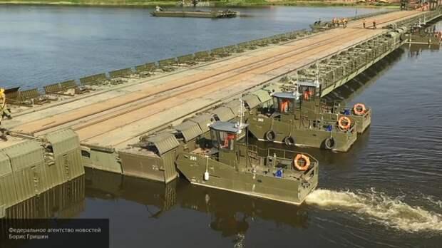 В НАТО извинились перед русскими за попытку присвоить советское изобретение