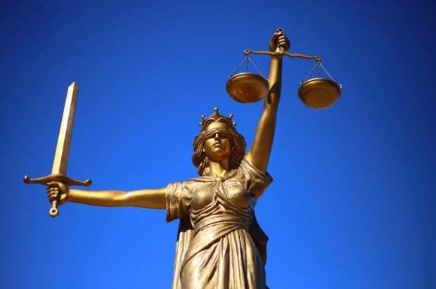 Вынесение приговора россиянину Крючкову перенесли на две недели