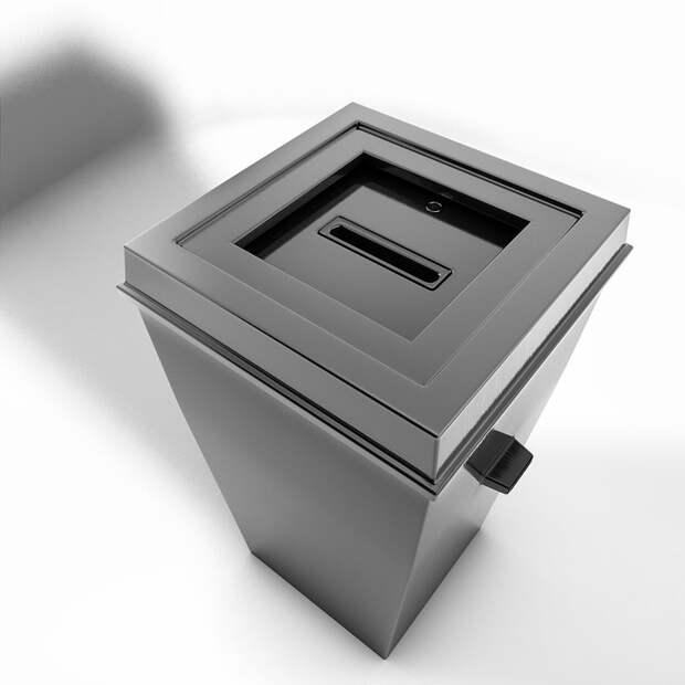 В Волгоградской области умер кандидат в депутаты