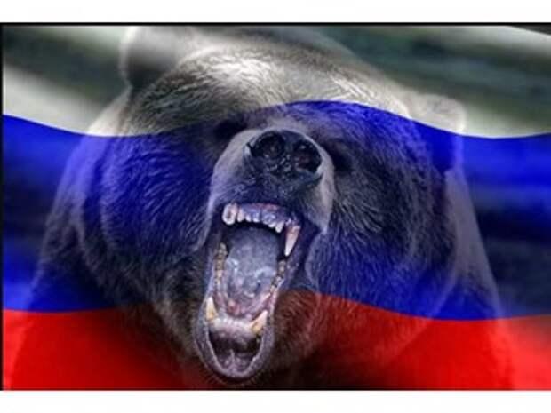 Тревога в США и Киеве: У России есть все шансы побеждать в 2021 году
