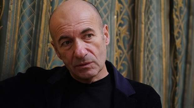 Игорь Крутой впервые прокомментировал слухи об онкологическом заболевании