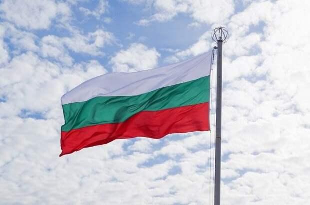 Россияне смогут получить визы в Болгарию после 17 мая